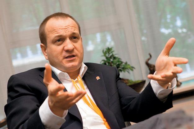 Дикси новый президент betfair financial trading