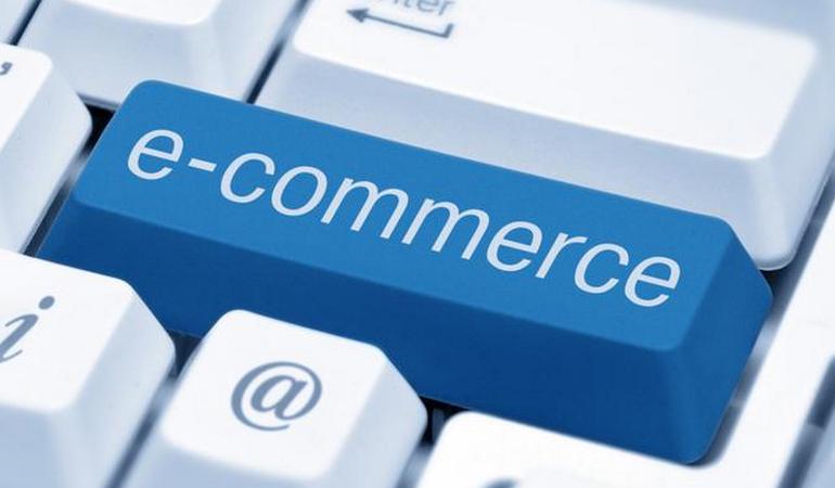 the effects of electronic commerce to economy From agrarian society to economic superpower business explore resources for local businesses impact beaverton referrals strengthening our economy and local members is our 1-11-2003 electronic communications.