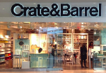 Crate & Barrel покинет РФ