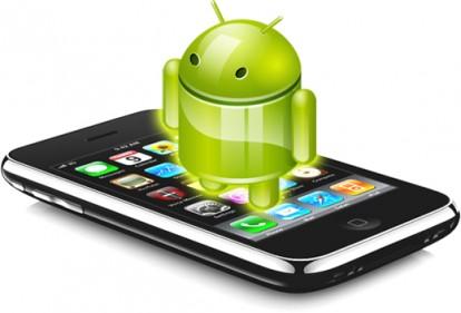 скачать приложение скачать на андроид чтобы - фото 3