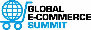 Global E-Commerce Summit