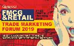 FMCG & RETAIL TRADE MARKETING FORUM 2019 пройдет в марте