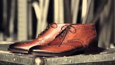 a35d20848 В выставке Мосшуз примут участие производители обуви из 27 стран мира -  Информационный портал