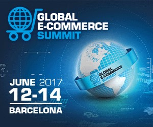 Global E-commerce Summit 2017