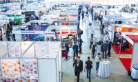 Spring PLUS-Forum Exhibition: a mirror of trends in the retail sector