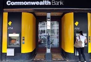 commonwealth-bank.jpg