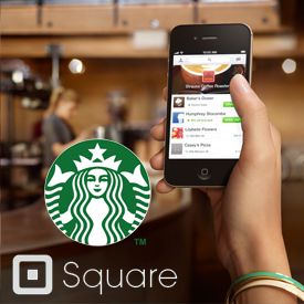 starbucks-and-square.jpg