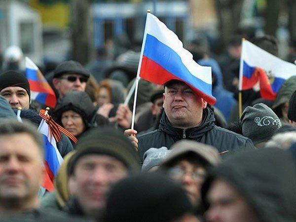 Исследование: Средний класс в РФ  стал наименее  экономить напродуктах