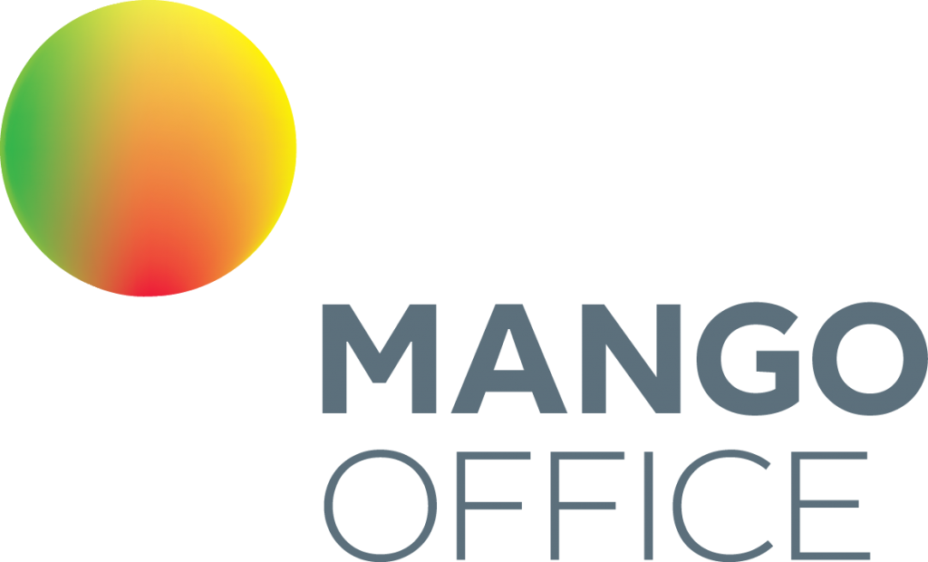MangoOffice_logo_colour.png