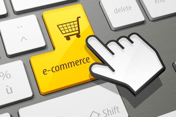 e-commerce-1.jpg