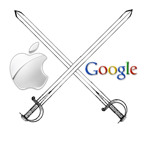 apple-vs-google.jpg
