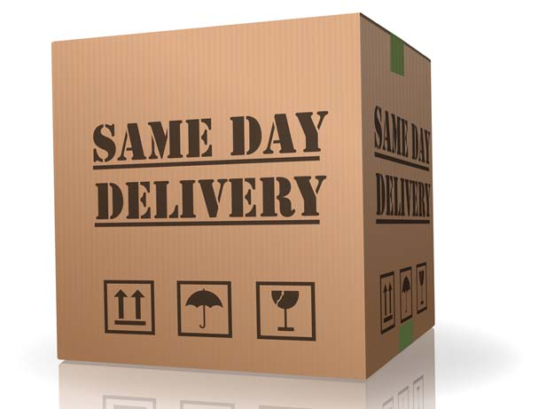 same_day_delivery.jpg