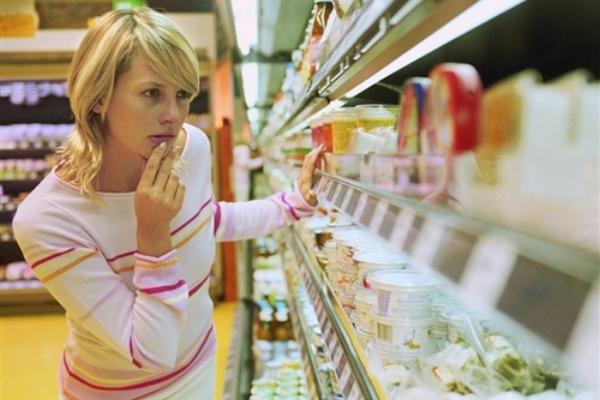 Поставщики и ритейлеры договорились о снижении срока согласования цен на продукты