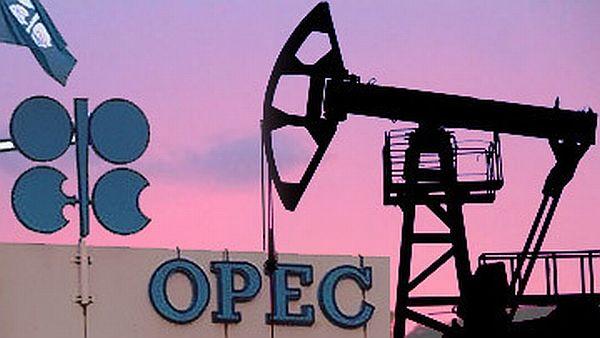 После рекордного поднятия мировые цены нанефть начали падать