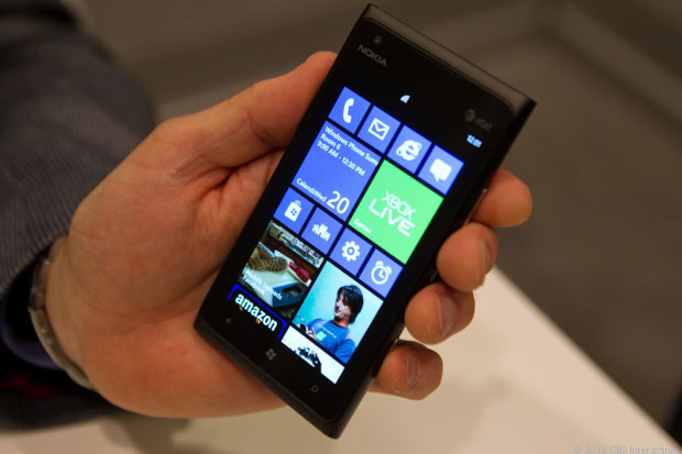Windows Phone 8.jpg