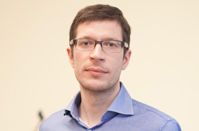 Новым главой eBay вРоссии назначен Илья Кретов