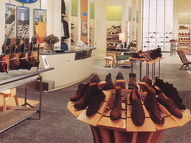 Обувной Магазин Онлайн