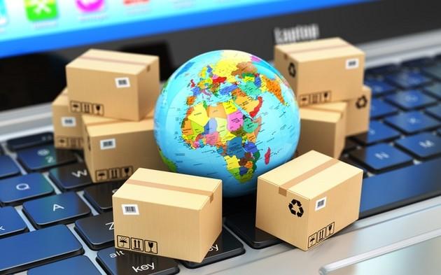АКИТ сообщила о понижении темпов роста трансграничной интернет-торговли