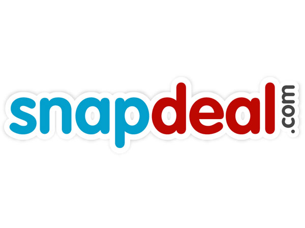snapdeal.jpg
