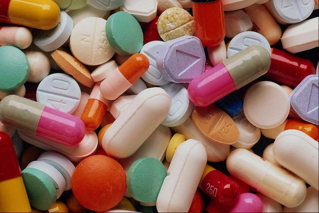 Посрокам маркировки фармацевтических средств предложен компромисс, однако вопросы остались— специалист