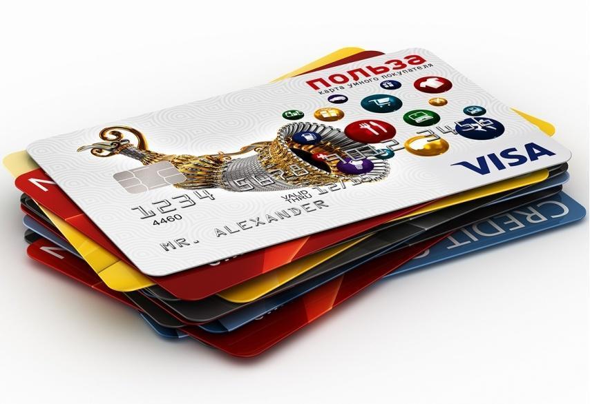 партнерская программа хоум кредит банка досрочно погасить кредит в сбербанке