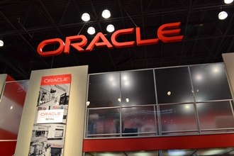 Oracle. Фото Retail & Loyalty