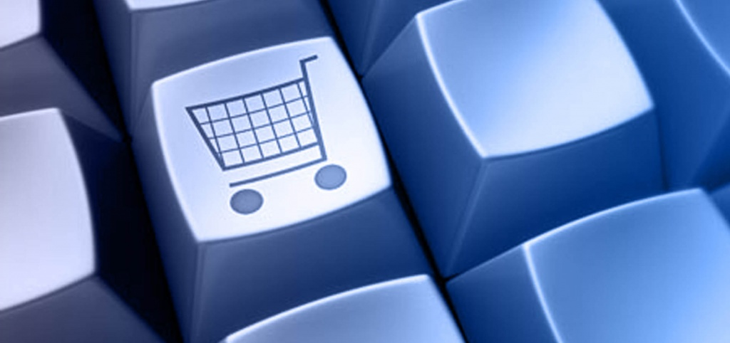 Global e-commerce set to grow 25% in 2015