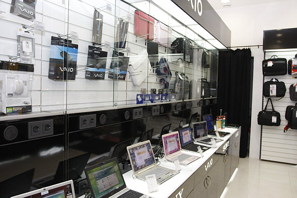 Перед Новым годом в Москве подорожали компьютеры и комплектующие