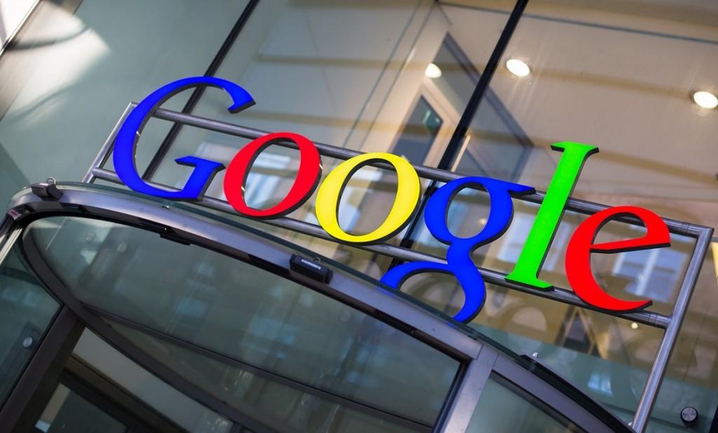 Еврокомиссия оштрафовала Google на2,42млрдевро