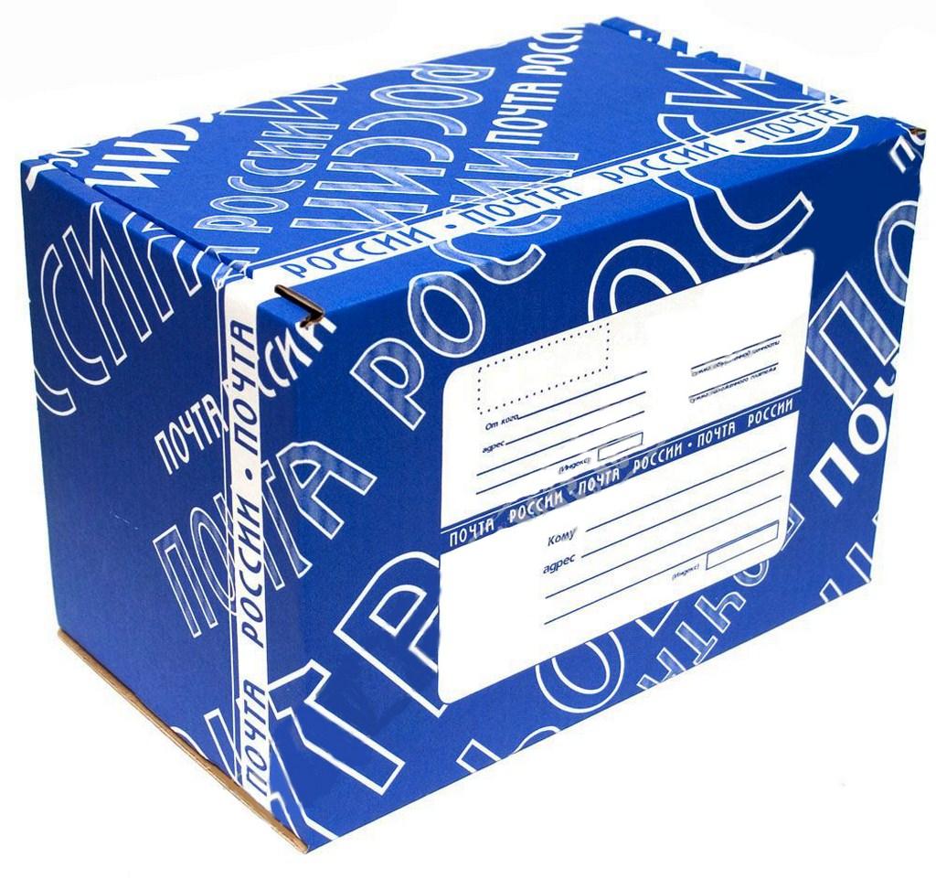 Услуги Почты России для интернет-магазинов будут доступны в Яндекс ...