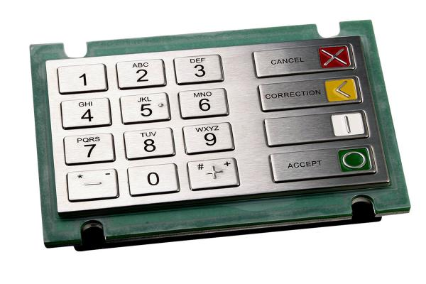 waterproof_pci_epp_3_x_certified_epp_keypad_zt596f_with_10_numeric_keys_6_function_keys.jpg