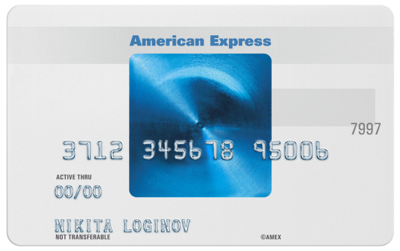 Blue American Express.png
