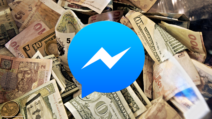 facebook-messenger-payments.png