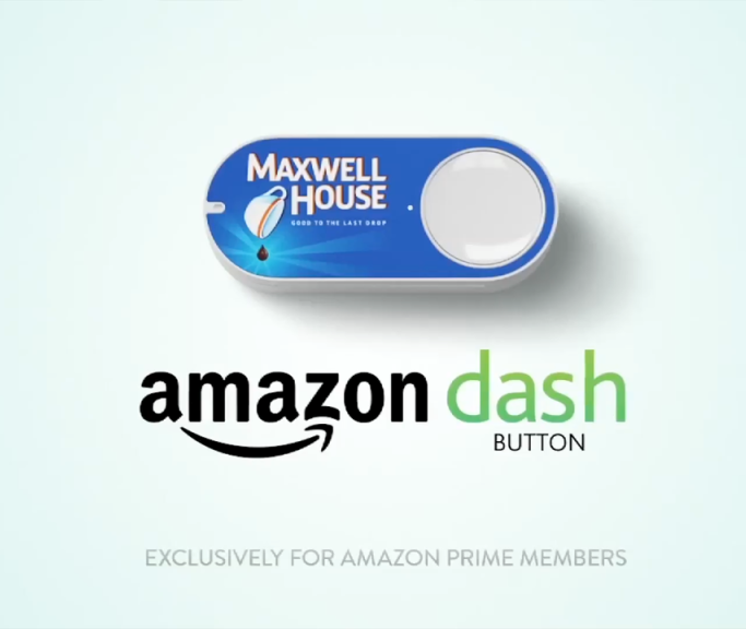 Dash Buttons.png
