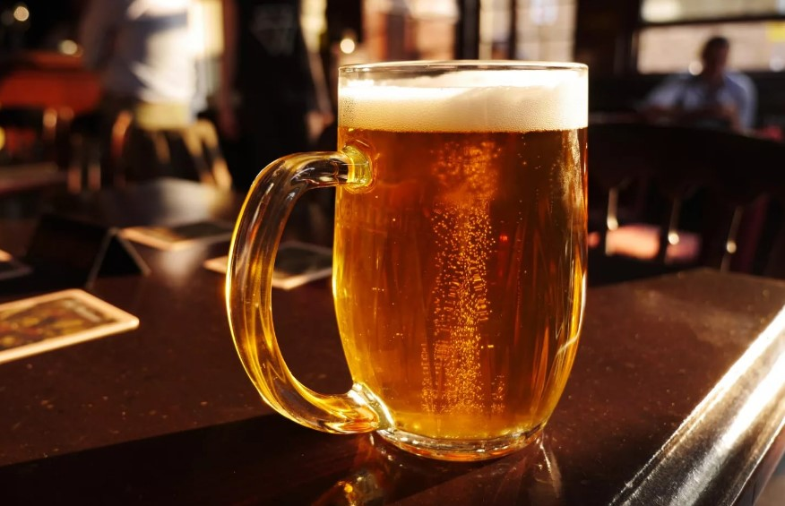 Онлайн кассы для продажи пива в 2017