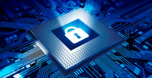 Консультант по защите бизнеса от кибер преступности