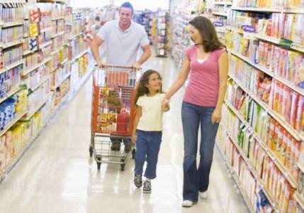 Nielsen: индекс потребительского доверия в мире вернулся к докризисным значениям