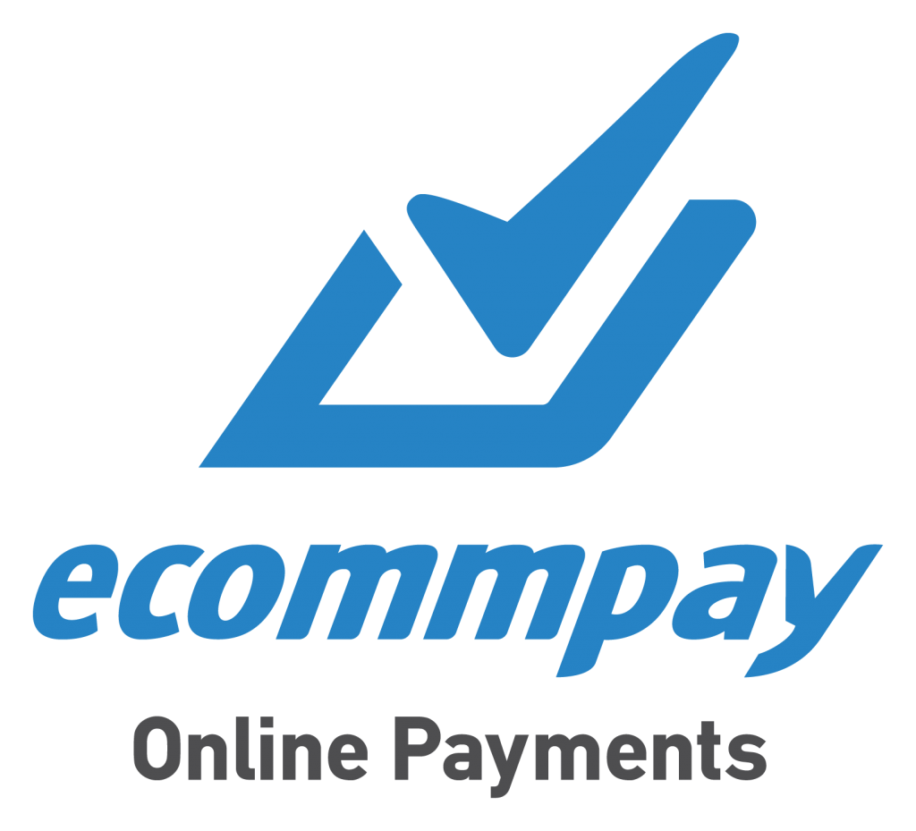 ecommpay-alternative-square-online-payments-01 (2).png