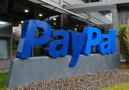 PayPal, Paycorp Integrate to Facilitate Greater Payment Flexibility