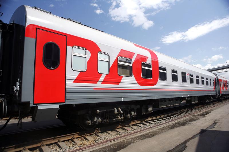 ВСаранск вновогодние каникулы можно будет добраться напоезде заполцены
