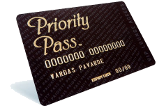 priority-pass.png