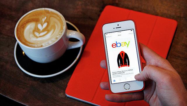 Руководитель РКН одобрил введение НДС для иностранных онлайн-магазинов