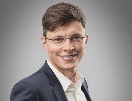 mikhaylov.jpg