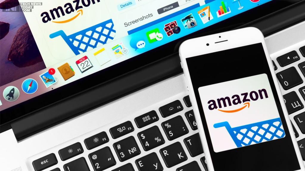 Amazon согласилась о закупке онлайн-аптеки PillPack