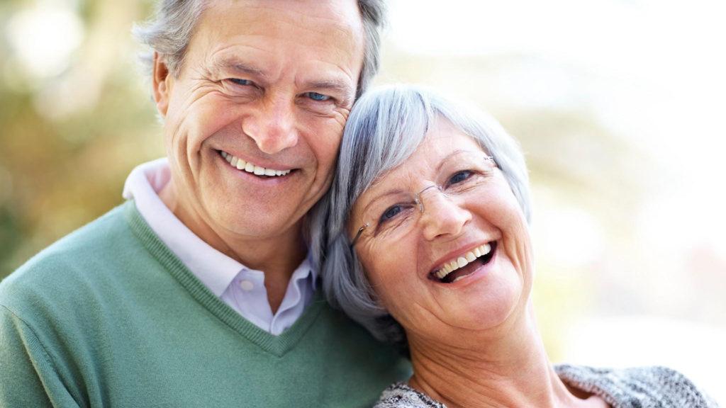 Пожилые люди скупают практически треть коммерческой недвижимости вновостройках