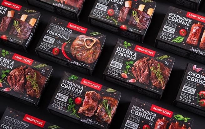 Глава «Мираторга» ждет открытия китайского рынка для российских производителей мяса