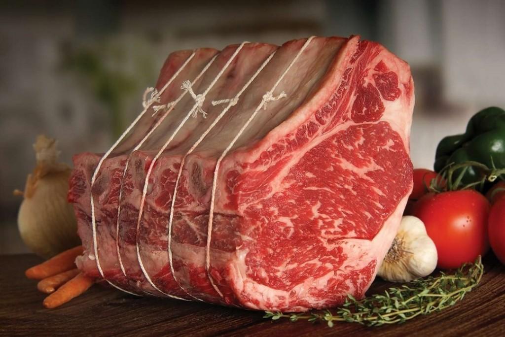 РФ начала поставки говядины вТурцию