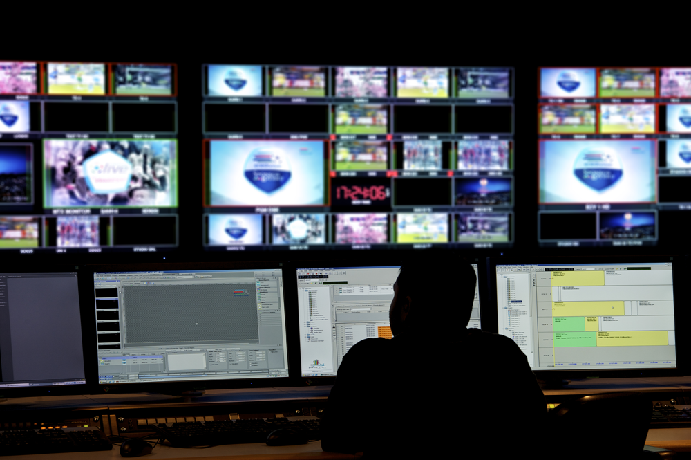 20140416_broadcast-services-playout-facilities.png