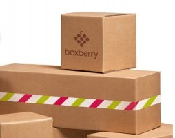 boxberry