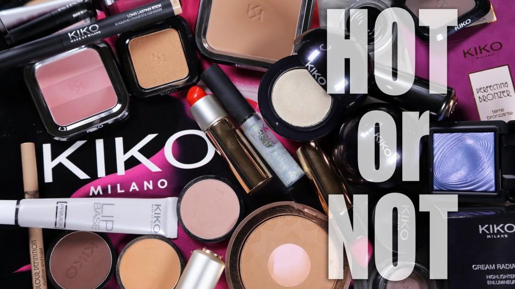 осметика kiko официальный сайт росси¤